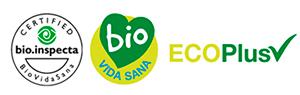 logo-bio.jpg